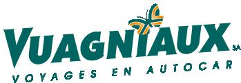 Vuagniaux Voyages SA